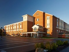 The 10 Best Continuing Care Retirement Communities In Lancaster