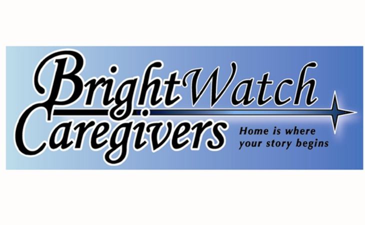 photo of Bright Watch Caregivers
