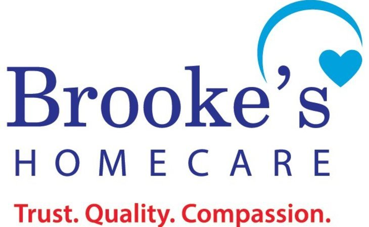 photo of Brooke's Home Care