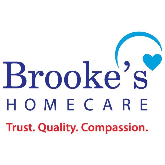 Brooke's Home Care
