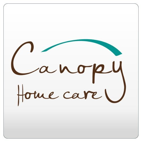 Canopy Home Care, LLC