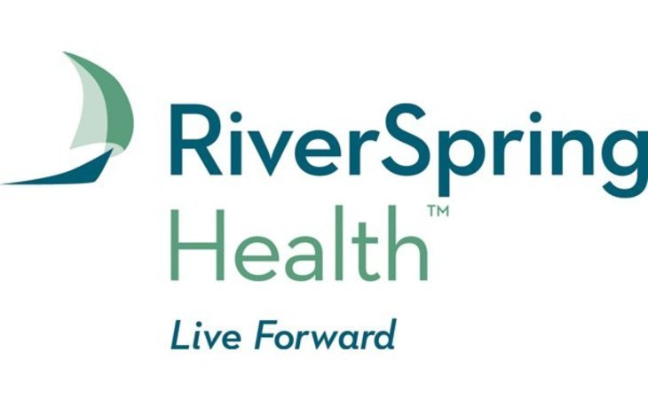 photo of RiverSpring Care Management