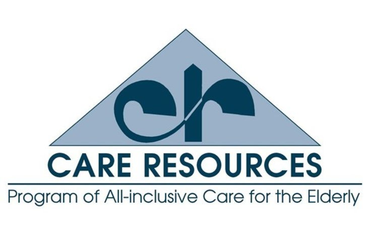 photo of Care Resources