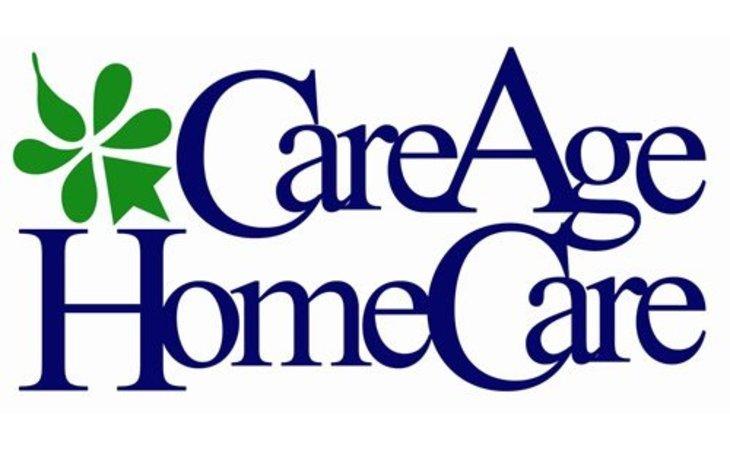 photo of CareAge HomeCare