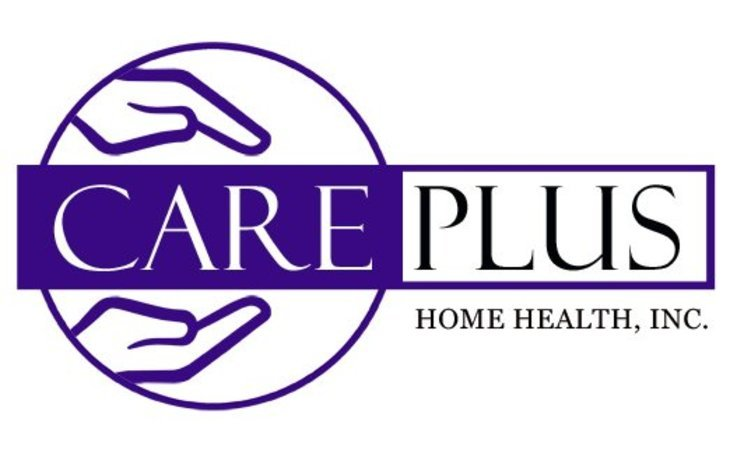 photo of CarePlus Home Health, Inc