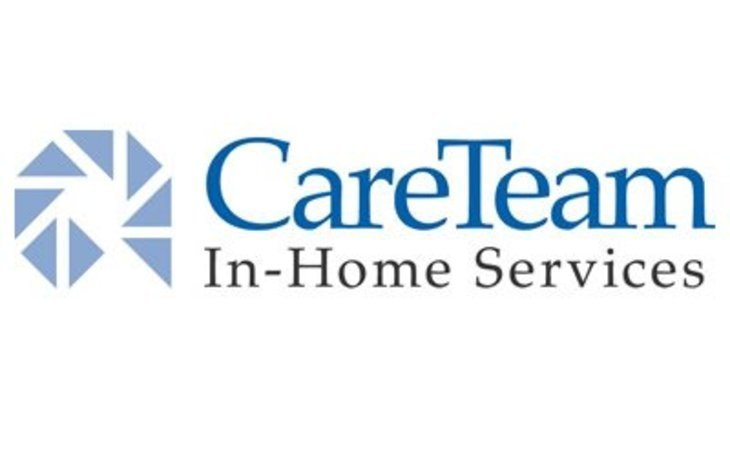 photo of Care Team Home Care
