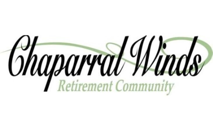 photo of Chaparral Winds Retirement Community