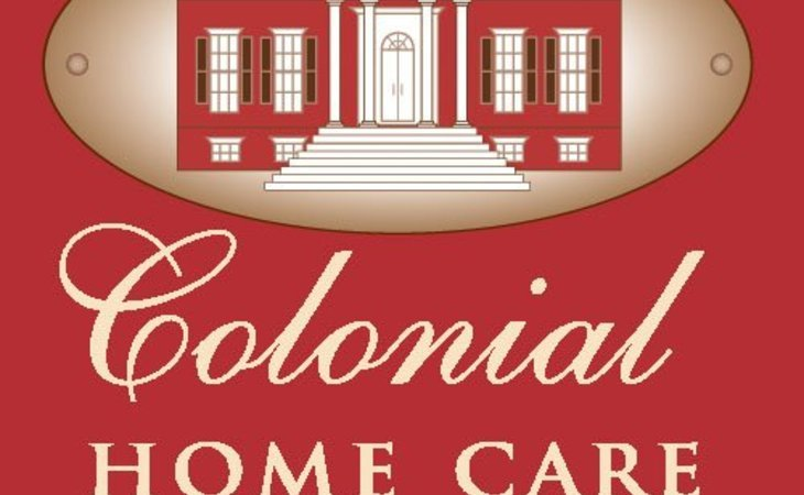 photo of Colonial Home Care Services
