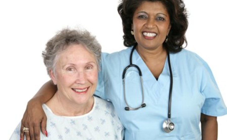 photo of Comfort Assisting, Inc. - Home Health Agency