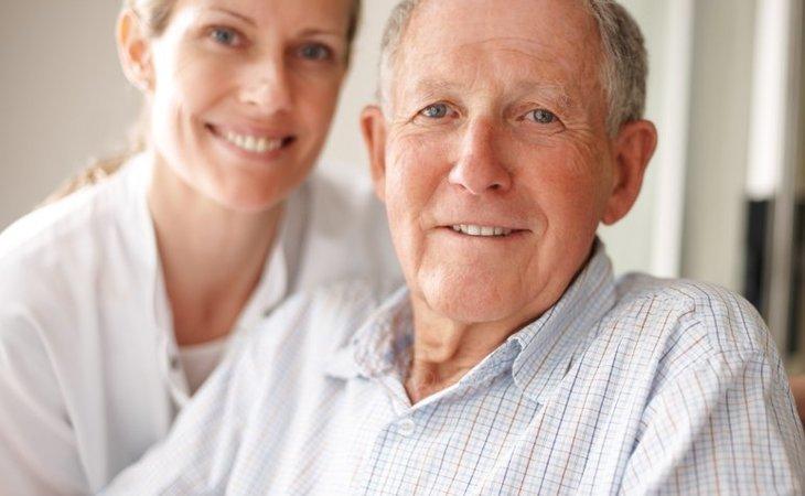 photo of Companion Services of America