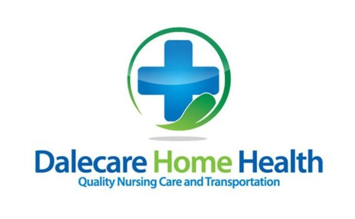 photo of Dalecare Home Health