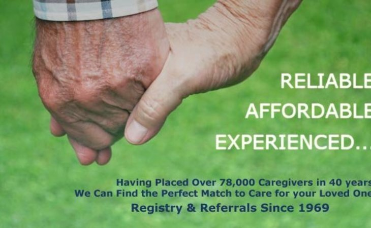 photo of Dependable In Home Care