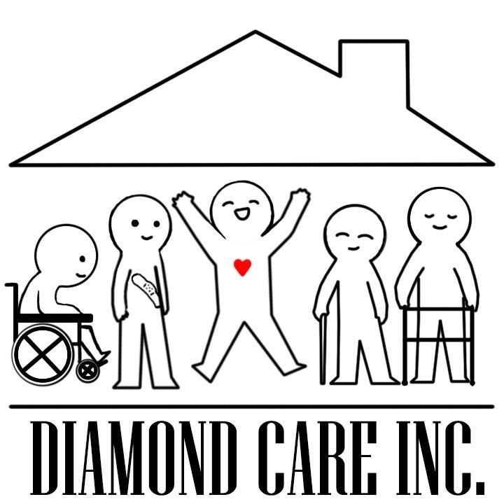 Diamond Care Inc