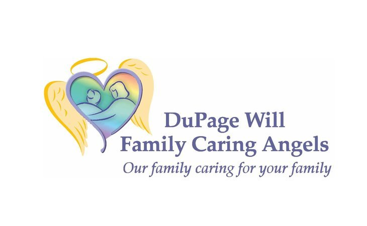 photo of Dupage Will Family Caring Angels