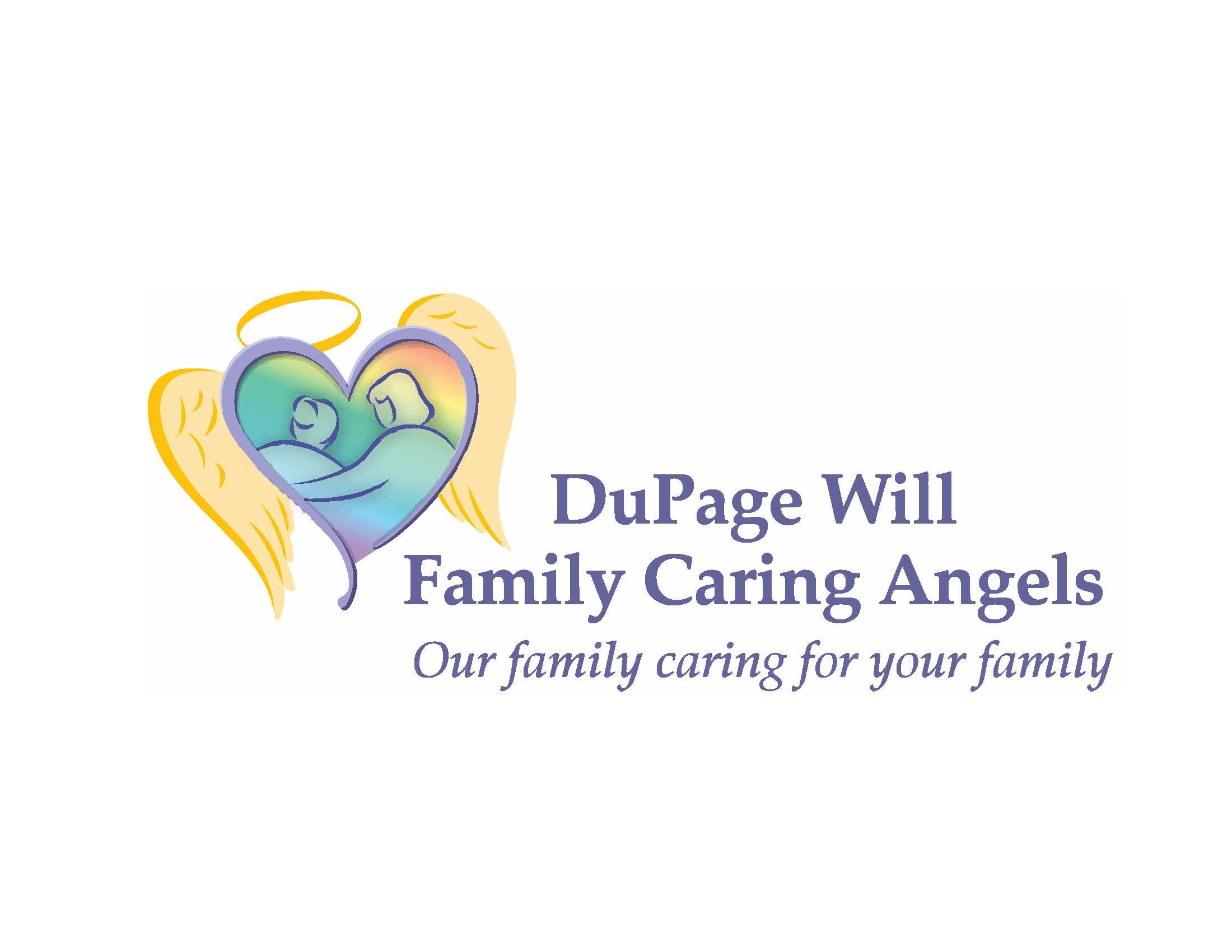 Dupage Will Family Caring Angels