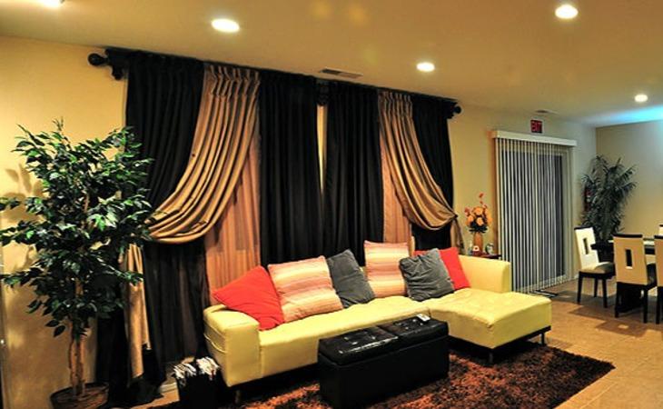 Eastvale Senior Home Care LLC. Provides: Assisted Living