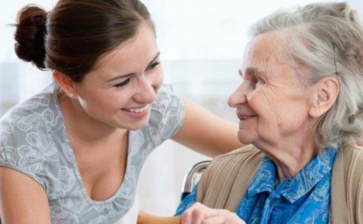 Eden Care Homes Llc Edmond Senior Living Caring Com