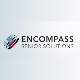 Encompass Senior Solutions