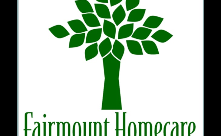 photo of Fairmount Homecare