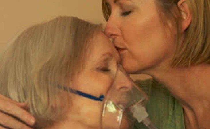 photo of Faith Hospice of Southern Oklahoma