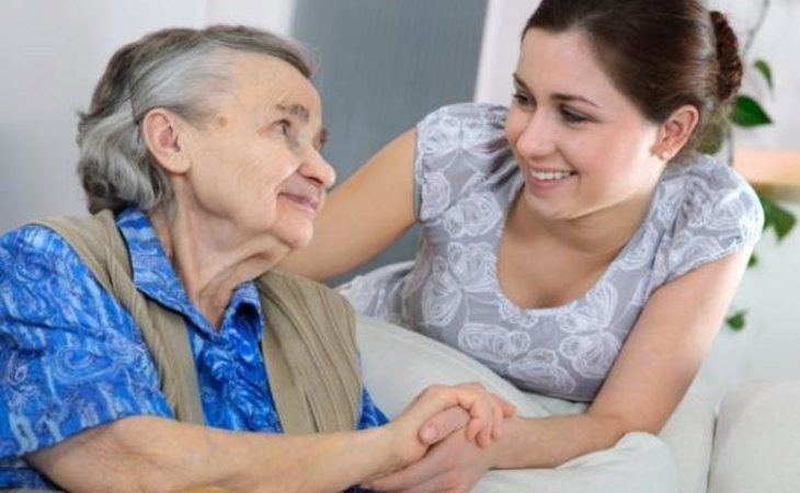 photo of Family First Companion Care
