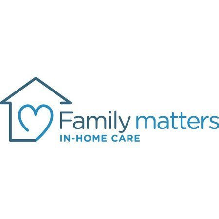 Take care of family matters