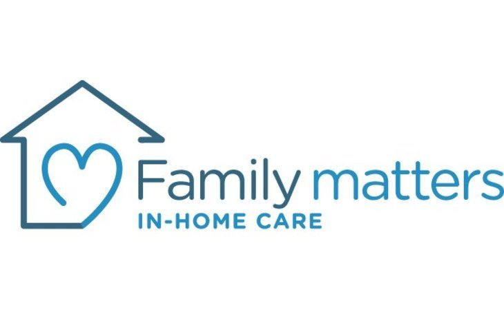 photo of Family Matters In-Home Care