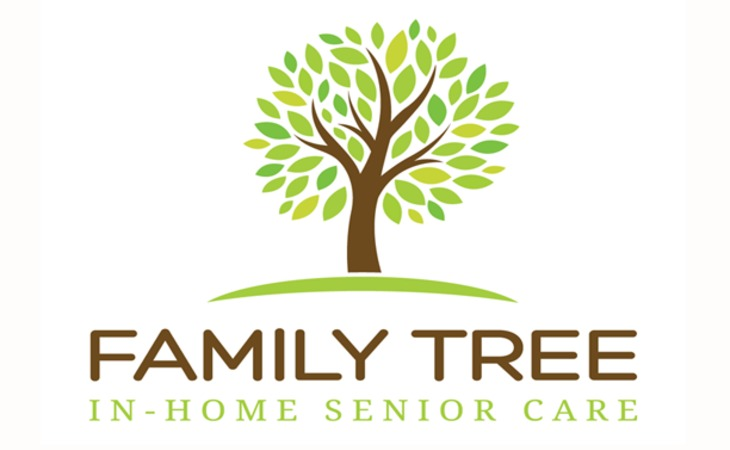 photo of Family Tree In-Home Care