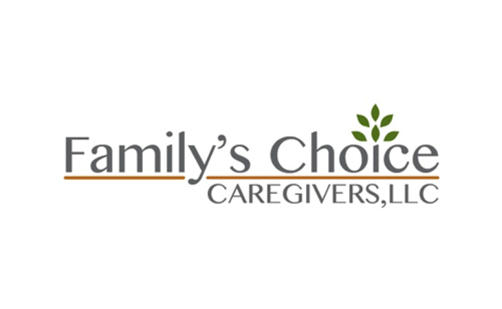 photo of Family's Choice Caregivers, LLC