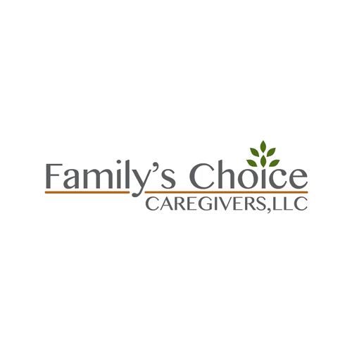 Family's Choice Caregivers, LLC