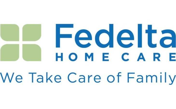 photo of Fedelta Home Care