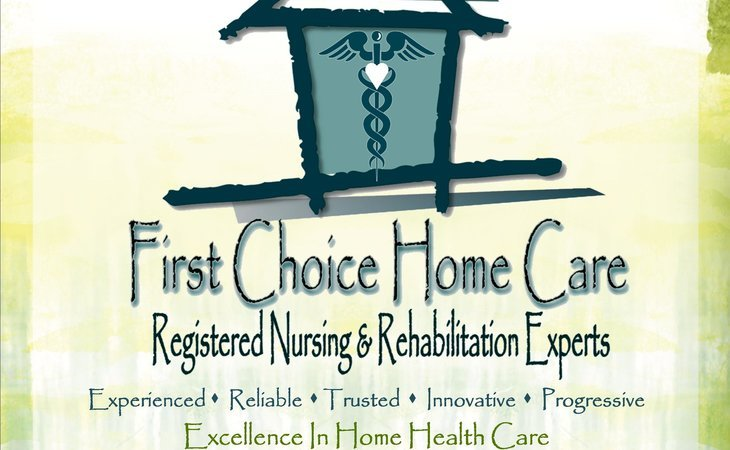 photo of First Choice Home Care Boise