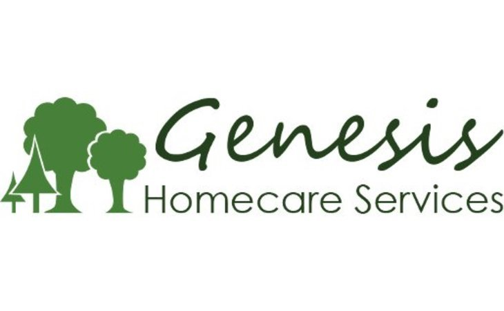 photo of Genesis Homecare Services