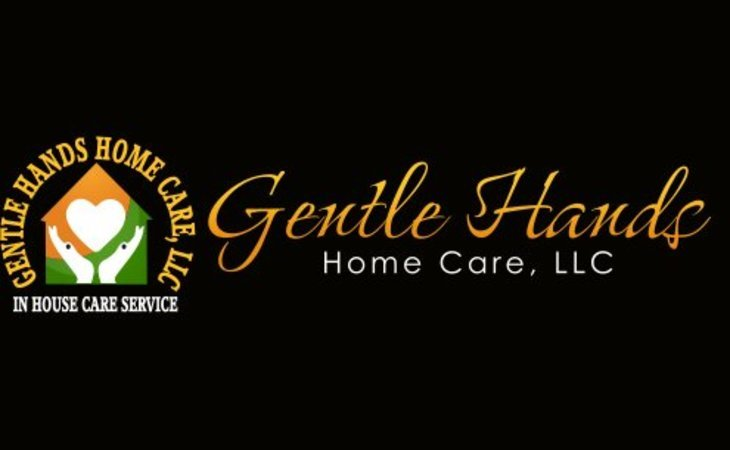 photo of Gentle Hands Home Care, LLC