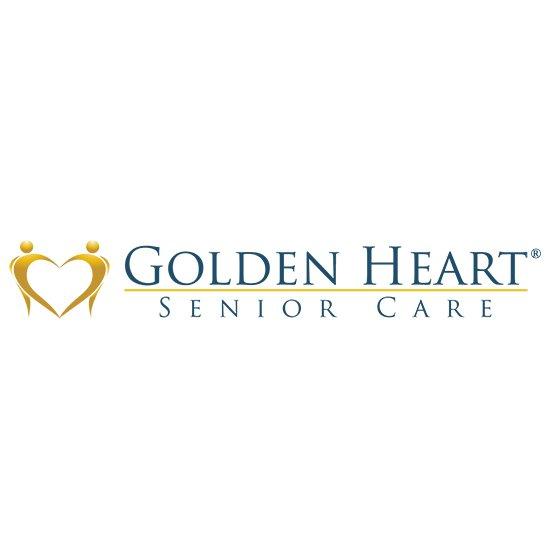Golden Heart Senior Care