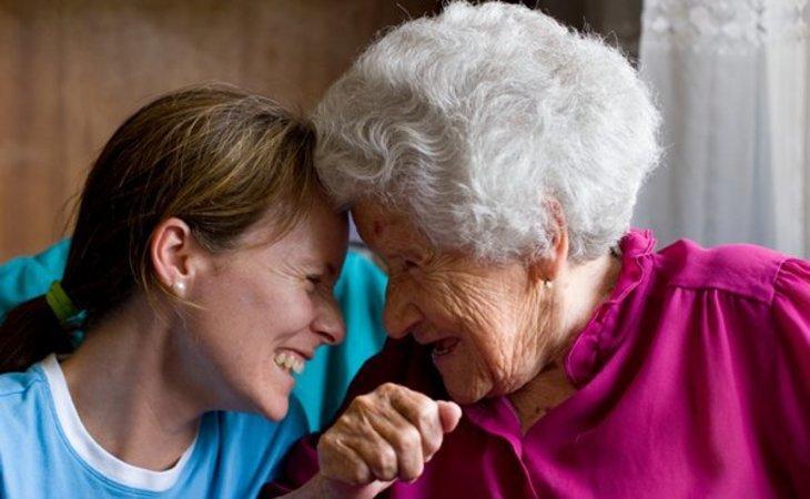 photo of Golden Heart Senior Care Chicago