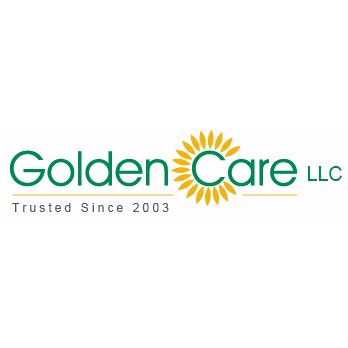 GoldenCare LLC