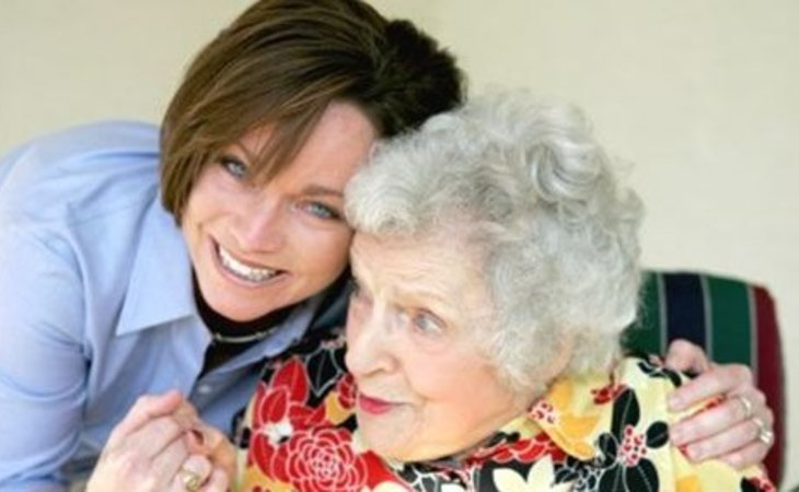 photo of Guardian Angels HomeCare