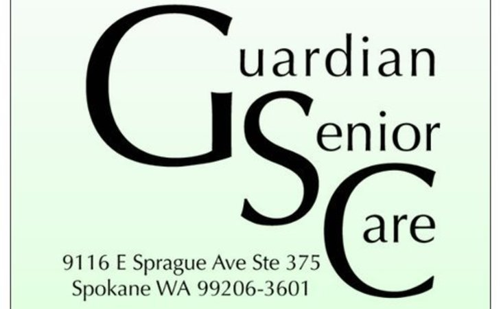 photo of Guardian Senior Care