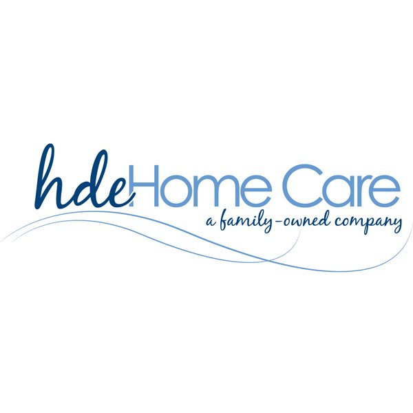 HDE Home Care