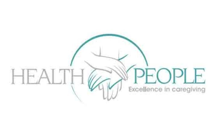 photo of Health People, Inc.