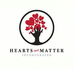 Hearts That Matter, Inc.