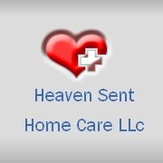 Heaven Sent Home Care LLC