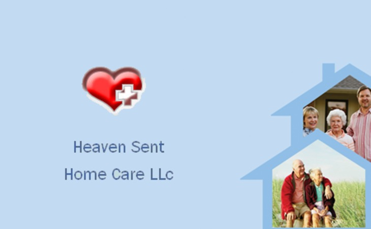 photo of Heaven Sent Home Care LLC