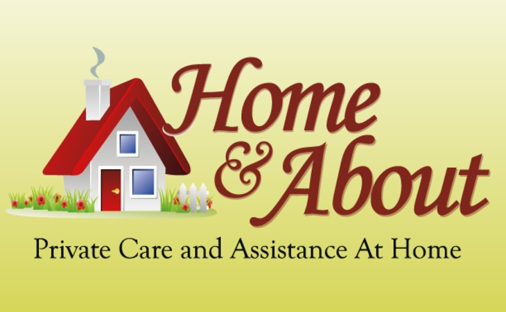 photo of Home and About Homecare