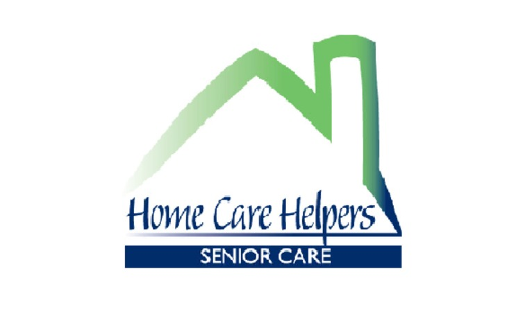 photo of Home Care Helpers