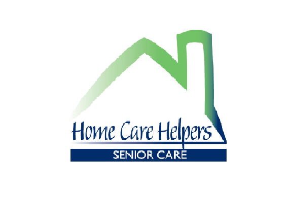 Home Care Helpers