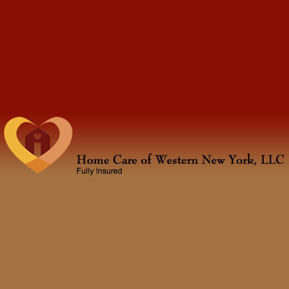 Home Care of Western New York