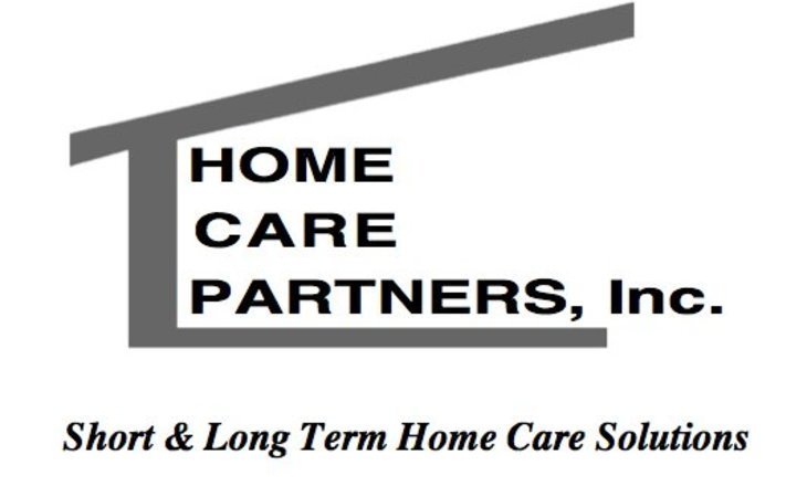photo of Home Care Partners, Inc.
