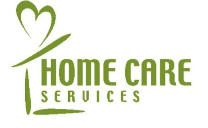photo of Home Care Services Tri-Cities